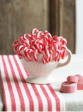 Tabletop_red_white_stripe_candy_canes_holiday_phyllis_asher_prop_stylist_desire_to_inspire_dec08